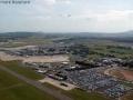 Edinburgh Airport