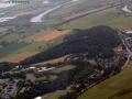 Above Stirling