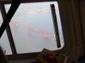 Aerial Edinburgh - Forth Bridges