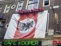 Amsterdam Netherlands 2004  Ajax