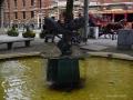 Amsterdam Netherlands 2004