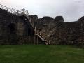 Dunstaffnage Castle 2