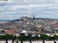 Arthur's Seat, Edinburgh Towards Edinburgh Castle
