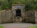 Arthur's Seat, Edinburgh - St Margaret's Well