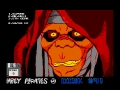 Atari ST - Pompey Pirates Menu 9