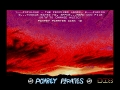 Atari ST - Pompey Pirates Menu 10