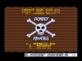 Atari ST - Pompey Pirates Menu 11