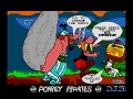 Atari ST - Pompey Pirates Menu 12
