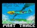 Atari ST - Pompey Pirates Menu 13 c