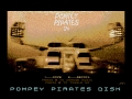 Atari ST - Pompey Pirates Menu 14
