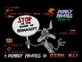 Atari ST - Pompey Pirates Menu 17