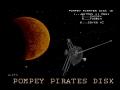 Atari ST - Pompey Pirates Menu 18 a