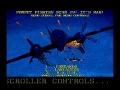 Atari ST - Pompey Pirates Menu 19