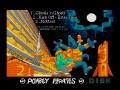 Atari ST - Pompey Pirates Menu 21