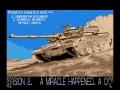 Atari ST - Pompey Pirates Menu 26 c