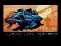 Atari ST - Pompey Pirates Menu 26 b