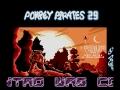 Atari ST - Pompey Pirates Menu 29