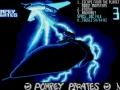 Atari ST - Pompey Pirates Menu 34