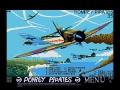 Atari ST - Pompey Pirates Menu 35