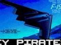 Atari ST - Pompey Pirates Menu 45