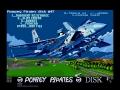 Atari ST - Pompey Pirates Menu 47 b