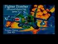 Atari ST - Pompey Pirates Menu 50