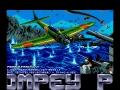 Atari ST - Pompey Pirates Menu 59