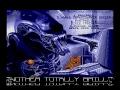 Atari ST - Pompey Pirates Menu 69