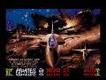Atari ST - Pompey Pirates Menu 72 b