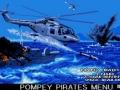 Atari ST - Pompey Pirates Menu 73
