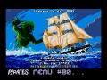 Atari ST - Pompey Pirates Menu 80