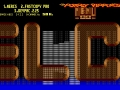Atari ST - Pompey Pirates Menu 88