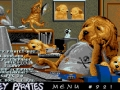 Atari ST - Pompey Pirates Menu 92