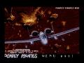 Atari ST - Pompey Pirates Menu 98