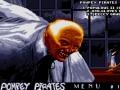 Atari ST - Pompey Pirates Menu 103