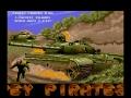 Atari ST - Pompey Pirates Menu 104
