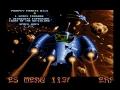 Atari ST - Pompey Pirates Menu 113