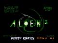 Atari ST - Pompey Pirates Menu 110