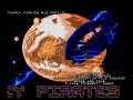 Atari ST - Pompey Pirates Menu 13 d