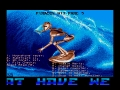 Atari ST - Pompey Pirates Menu 13 e