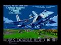 Atari ST - Pompey Pirates Menu 47 a