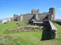 Bambura Castle