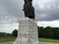 Battle of Bannockburn - King Robert The Bruce