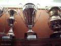 Camp Nou FC Barcelona Trophy