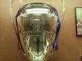 Camp Nou FC Barcelona Champions Leauge