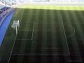 Camp Nou FC Barcelona Goal