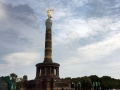 Berlin Germany Berlin Victory Column