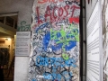 Checkpoint Charlie - Berlin Wall