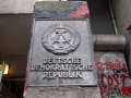 Checkpoint Charlie - DDR