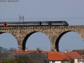 Berwick-upon-Tweed - Royal Border Bridge